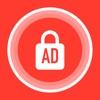 AD Remover for Safari