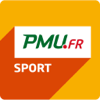 PMU Sport - Paris sportifs et cotes en direct