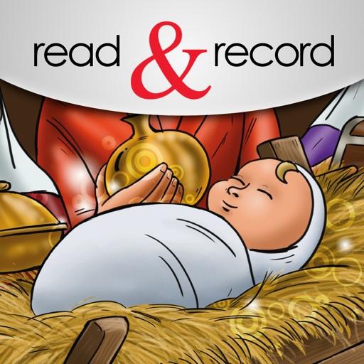 【图书软件】耶稣诞生记