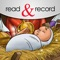 download The Nativity Story by Read & Record