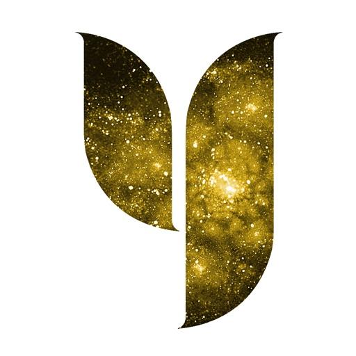 Yodha Astrology Love Horoscope Vs Daily Horoscopes App Ranking & Review