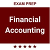 Financial Accounting Exam Questions & Terminology practice