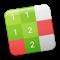 Minesweepr