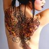 Free Tattoo Ideas   Best Design Catalog of BodyArt
