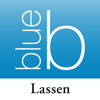 blue Lassen – Das Magazin