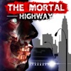 The Mortal Highway