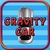 Most Adventurous Gravity Car Simulator game 2017 gravity