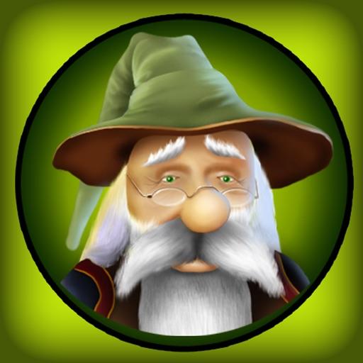 Mystika2 : The Sanctuary iOS App