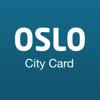 Oslo Pass - Official City Card