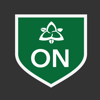 Ontario Roads - Traffic Reports & Cameras Wiki