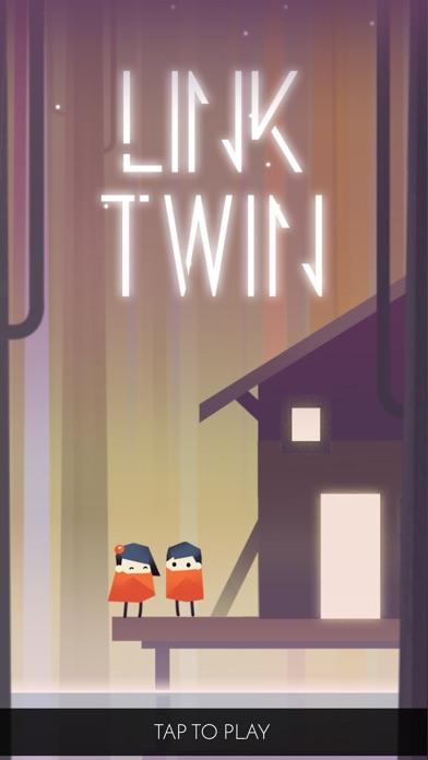 Screenshot #6 for Link Twin