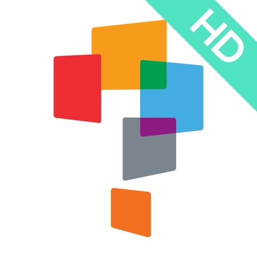 学而思在线HD—对学习效果负责