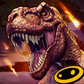 Dino Hunter Deadly Shores hacken