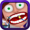 Dentist Doctor Game: slug it out! Cavities Wiki