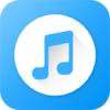 铃声大全(铃声)-苹果手机铃声多多、铃声设置助手