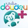 Radio Doudou Plus Berceuses et musique pour bébé