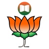 BJPePortal