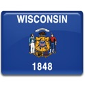 Wisconsin Road Conditions and Traffic Cameras icon