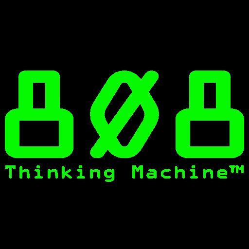 8Ø8™ Mac OS X
