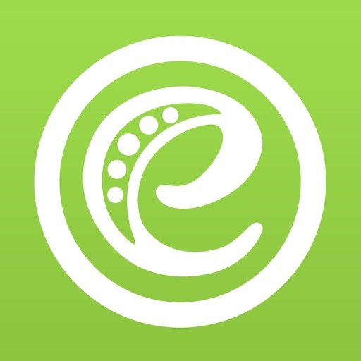 eMeals - Meal Planning and Grocery Shopping List App Ranking & Review