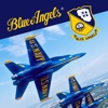 Blue Angels: Aerobatic Flight Simulator