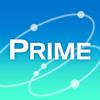 xSync Prime