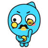 Lovely Doll - Animated Stickers And Emoticons Wiki