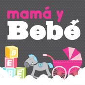 Mam Y Beb app review
