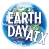 Earth Day ATX earth day network