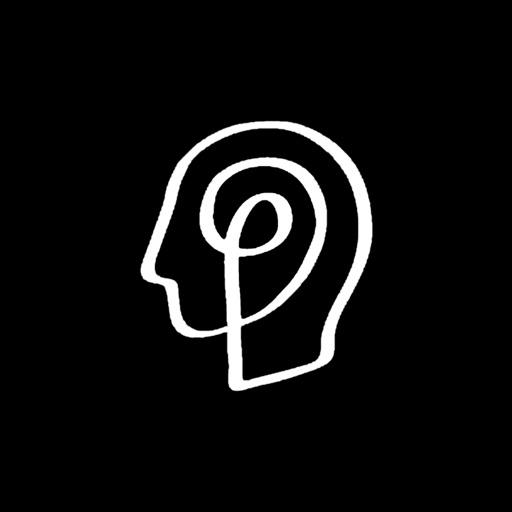 Brain Testing iOS App