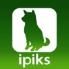ipiks Love dogs 3 -Nihon pup-