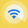Wifi mien phi - Tai wifi free 2017