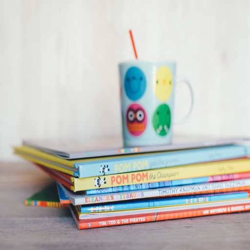 Simple Math Practice For Kids Kindergarten-Grade2 iOS App