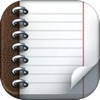 Notebooks™ - All Your Documents, Files and Tasks
