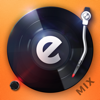 edjing Mix:DJ turntable to remix and scratch music Wiki