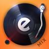 edjing Mix:studio de DJ gratis para mezclar musica