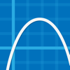 William Jockusch - Scientific Graphing Calculator 2  artwork