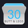 FitPlan - 30 Days Squat Challenge Free