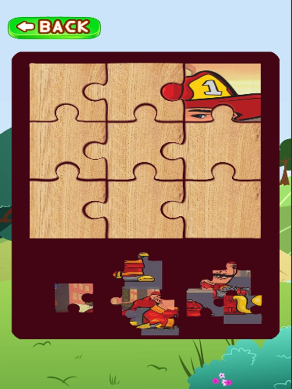 Jigsaw Puzzles for Kids  Children amp Toddler Puzzles