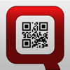 Qrafter Pro - QR Code Reader and Generator