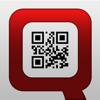 Qrafter Pro - Scanner et Générateur de code QR