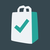 Bring! Einkaufsliste nun auch mit Unterstützung für das iPad