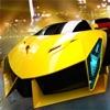 Racing 3D: Extreme Furious Driver