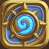 ハースストーン (Hearthstone) - Blizzard Entertainment, Inc.
