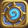 ハースストーン (Hearthstone) - Blizzard Entertainment, Inc.