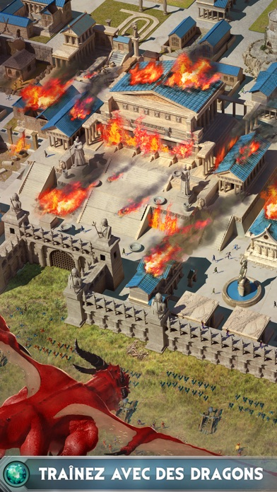 download Game of War - Fire Age apps 2