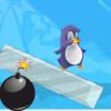 企鹅末日之战 - 大家都在玩
