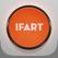 iFart - The Original Fart Sounds App