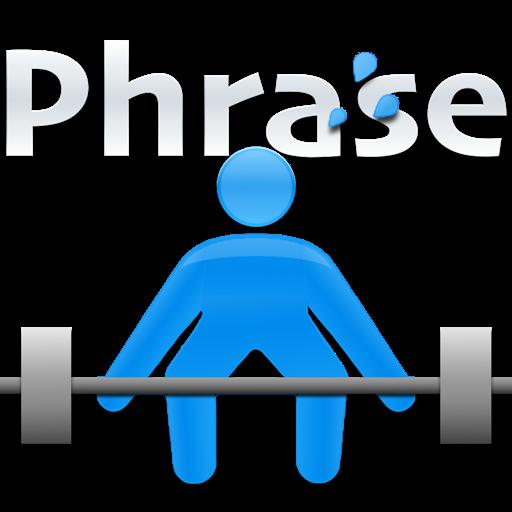 Phrasejoy