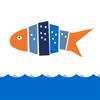 Peixe Urbano - Ofertas e Promoções Incríveis